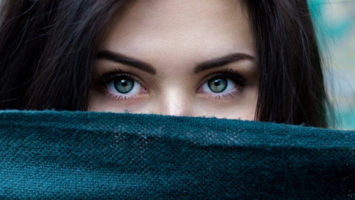 Простые советы для идеальной красоты