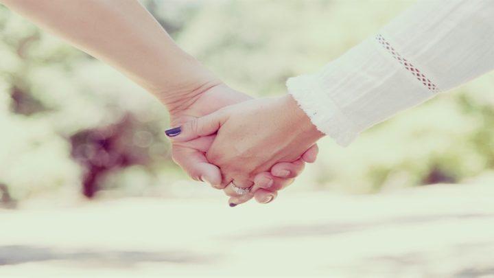 Исповедь мужчины, дожившего до Золотой свадьбы
