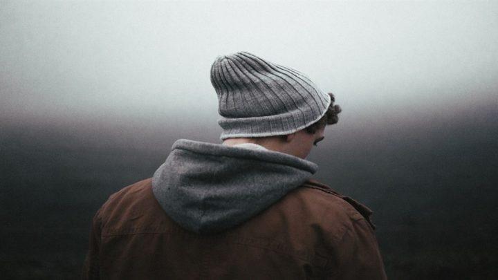 Субъективно: о манипуляторах в отношениях