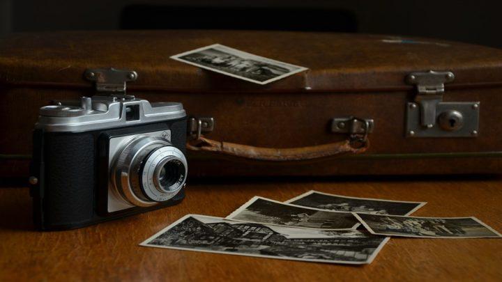 «Уберечь от объектива». 5 вещей которые не стоит фотографировать
