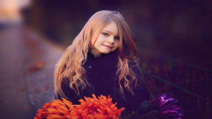 19+ правильных фраз для послушания ребенка