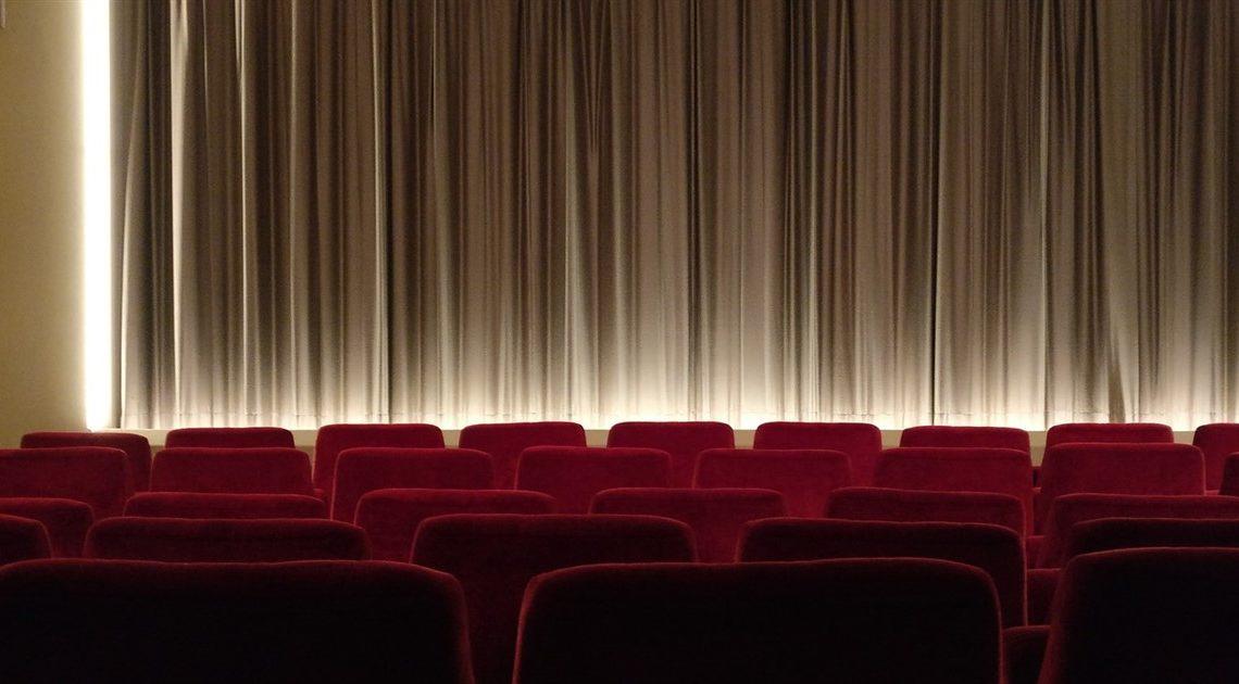 Топ-7 остросюжетных фильмов