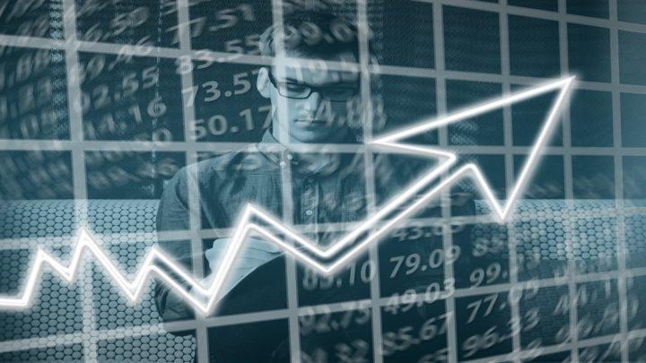 10 примет, предвещающих скорую прибыль