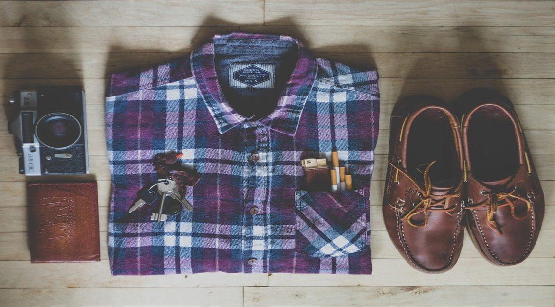 Тренды грядущего летнего сезона: самые модные образы от ведущих блогеров