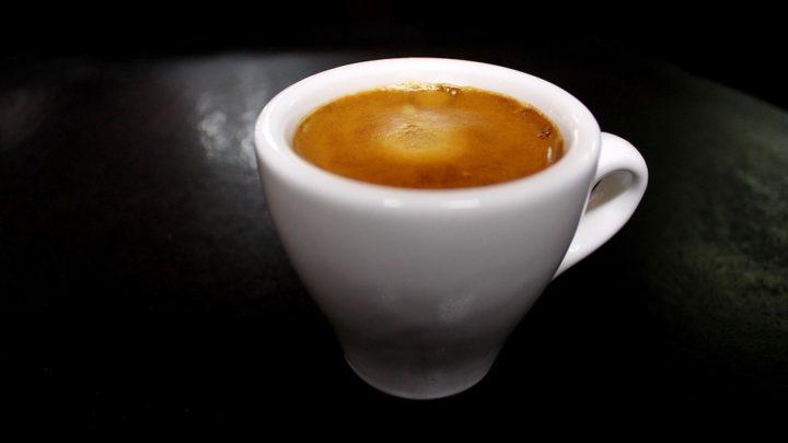 8 секретов для приготовления идеального кофе