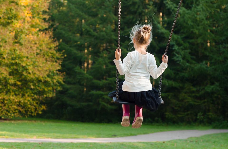 7 правил, чтобы воспитать послушного ребенка