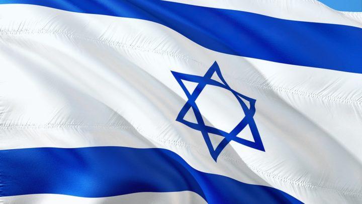 20 удивительных фактов об Израиле