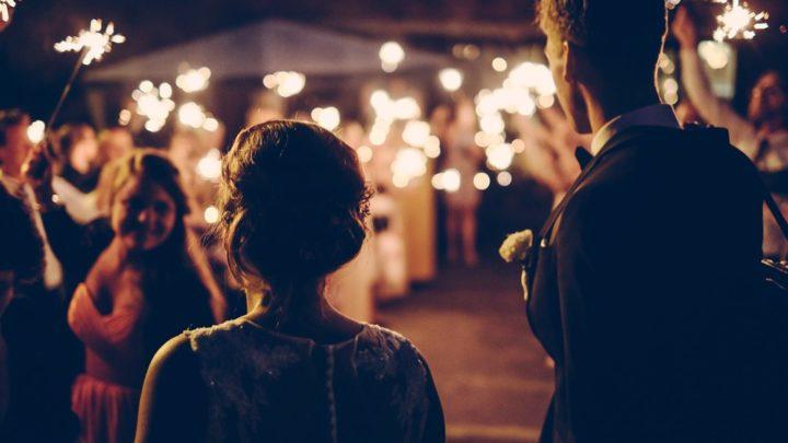 История одной мести или как наказать мужа за измену