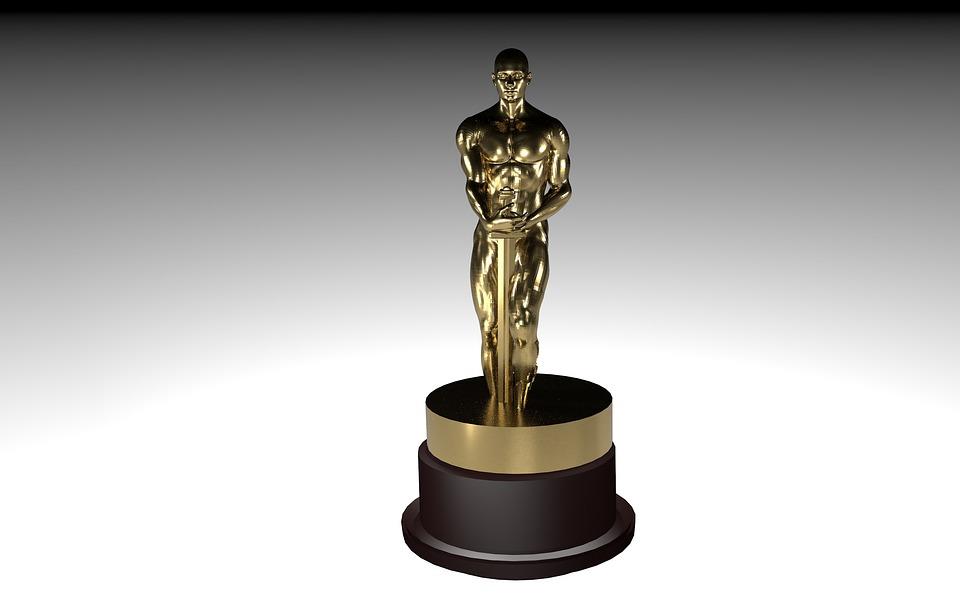 Фильмы, которые заслужили свою золотую статуэтку