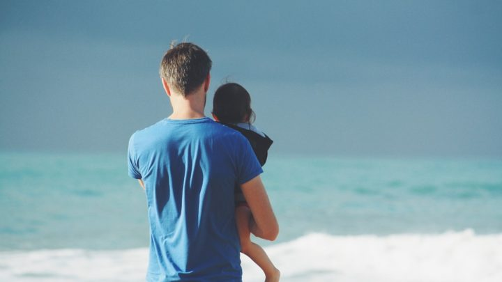 10 советов от Януша Корчака для родителей