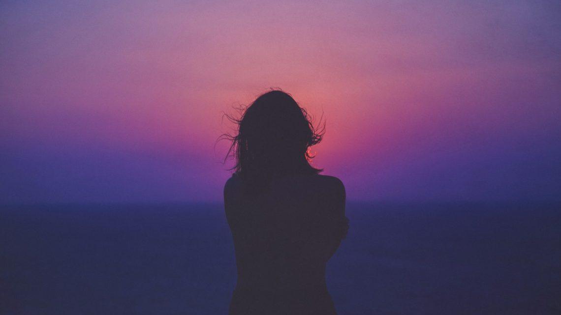 Год одиночества позади. Женские откровения