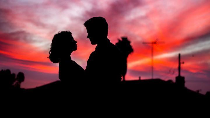 О любви – жестко и напрямую в 15 высказываниях