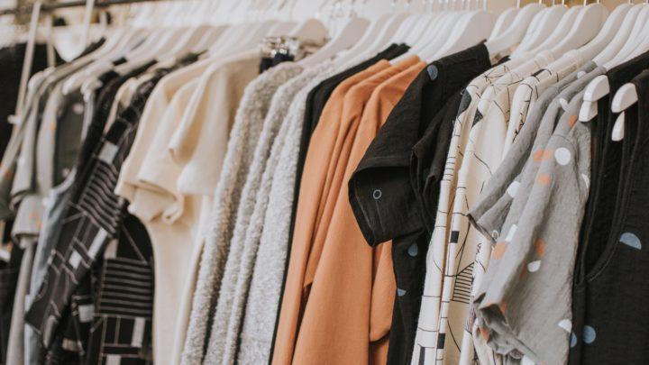 Ив Сен-Лоран о моде, и не только