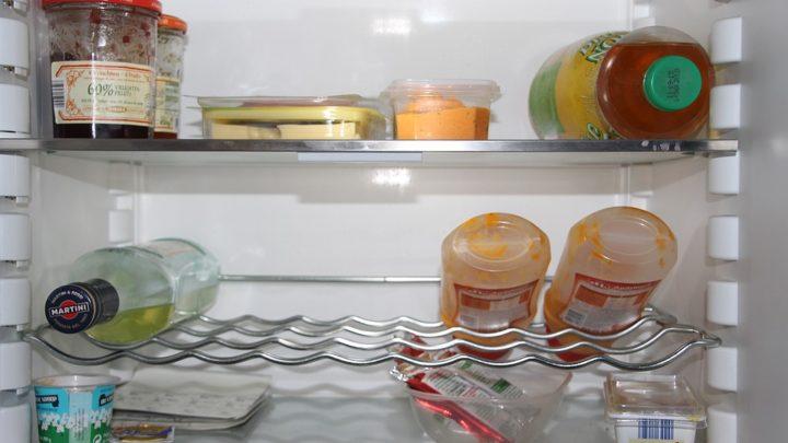 10 способов быстро очистить холодильник. Рекомендации шеф-поваров