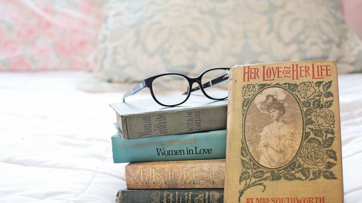 5 отличных современных книг
