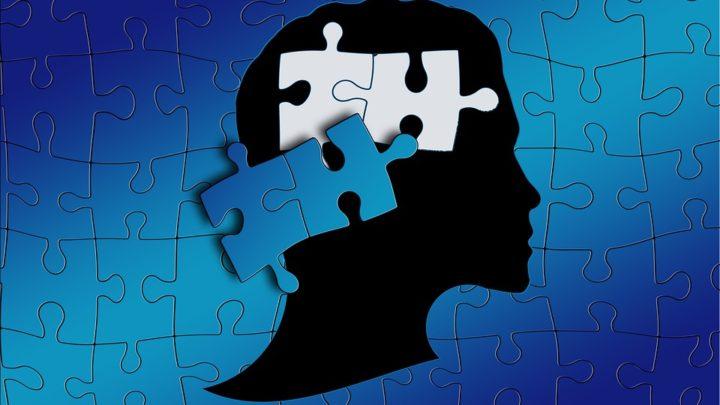 15 психологических хитростей, которые можно применить в жизни