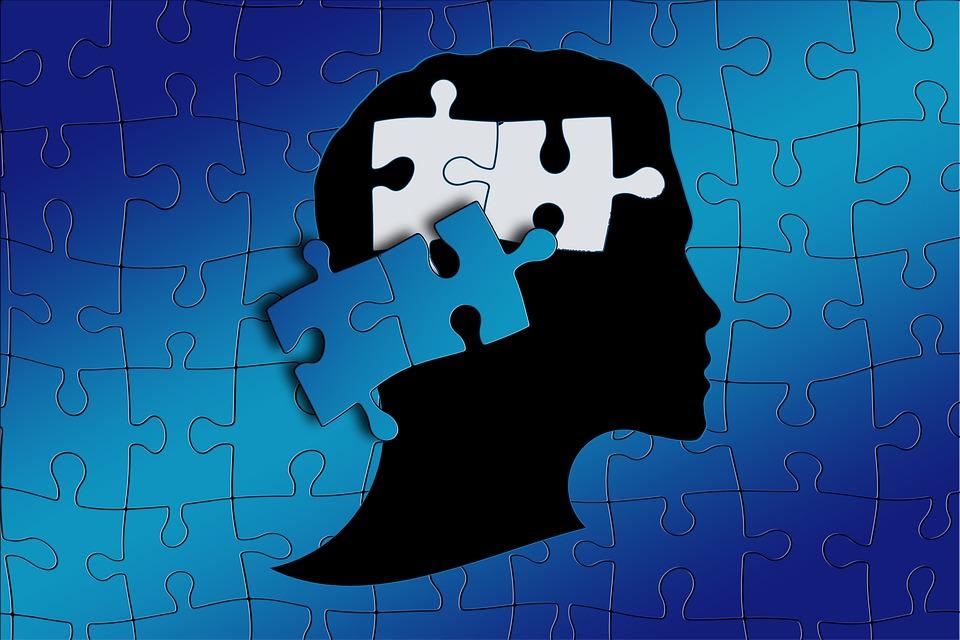 15 психологических хитростей, которые стоит применять