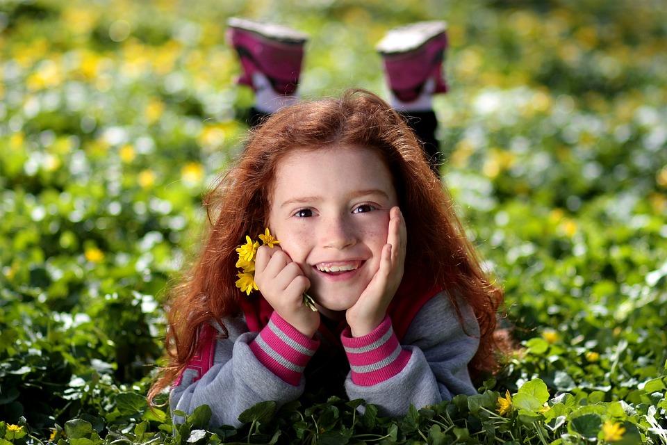 7 советов, как развить в ребенке лидерские качества