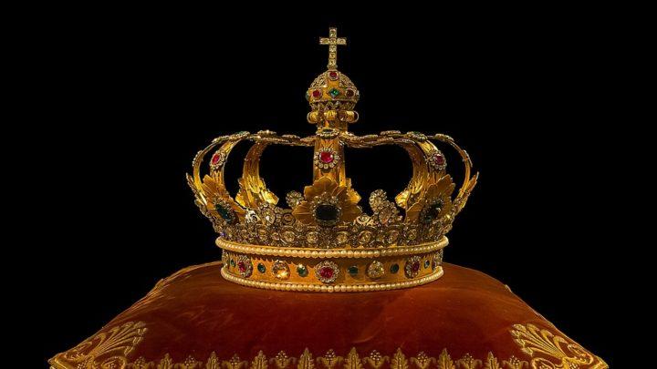 8 мудрых притч царя Соломона