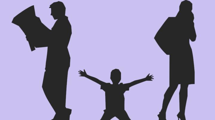 13 советов, чтоб уберечь семью от развода