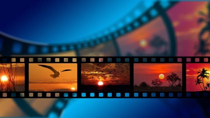 9 сказочных фильмов, которые способны вернуть веру в чудо