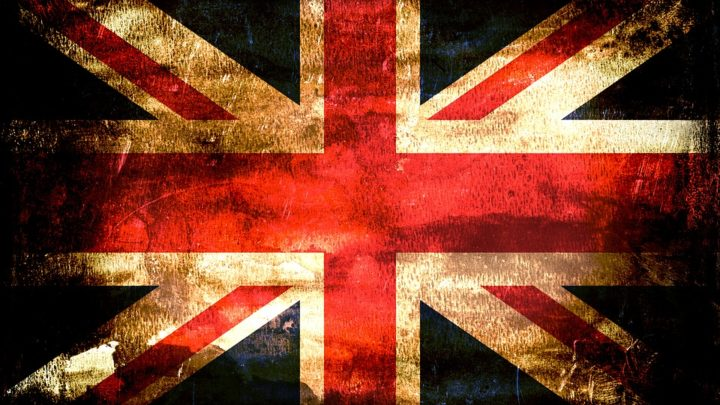 5 неожиданных моментов жизни в Англии