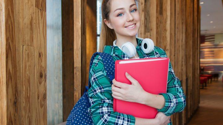 Несколько секретов, как привить ребёнку желание к саморазвитию