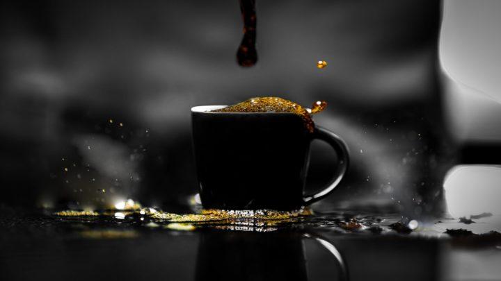 Недуги, при которых кофе полезен