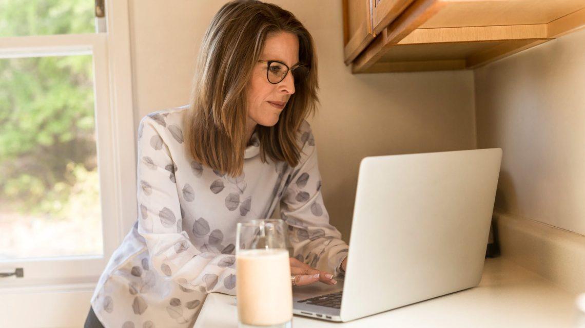 Поступки, которые рекомендуют совершить женщинам к 40-летию
