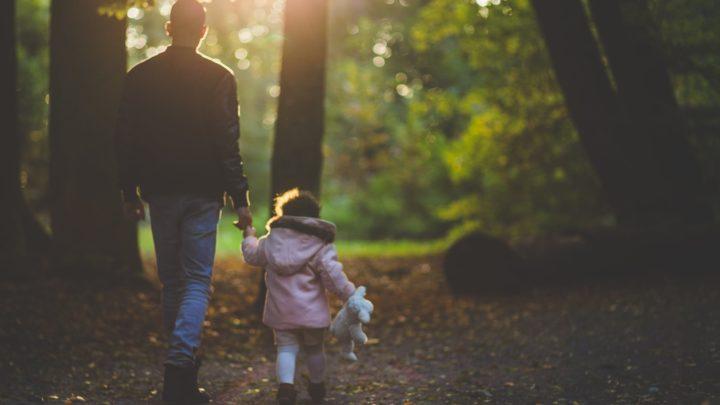10 советов родителям, как быть хорошим примером для ребенка