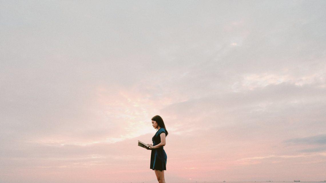 """7 удивительных книг, которые затрагивают за """"живое"""""""