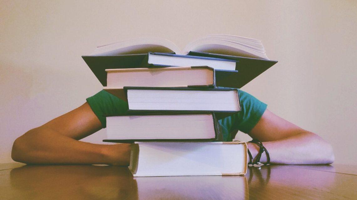 10 книг, полезных для женщин