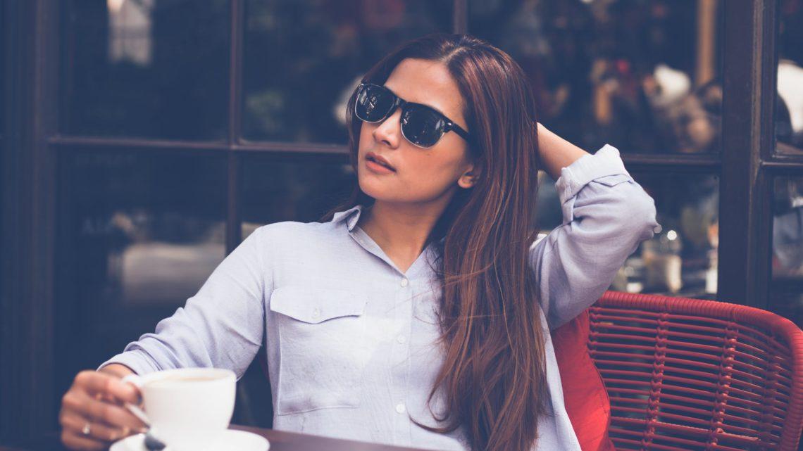 Парочка советов для девушек, желающих стать лучше в глазах своего партнера