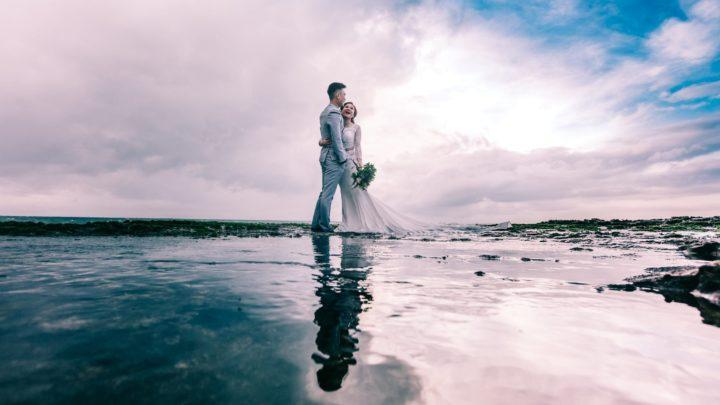 О семейной жизни по дате свадьбы