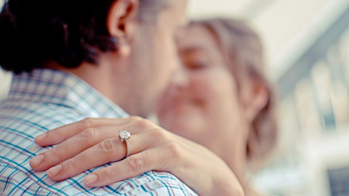 4 возможных качества идеальной жены