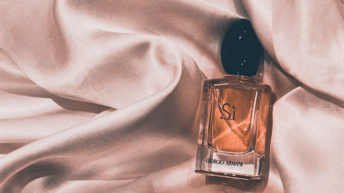 5 ошибок в использовании парфюма