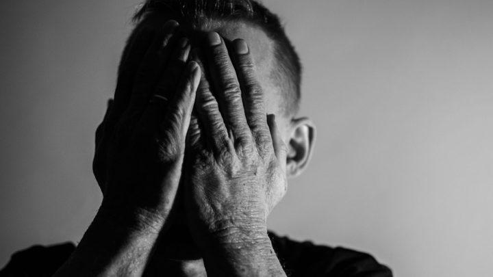 Хроническая усталость: что это и почему она не проходит. 7 возможных причин