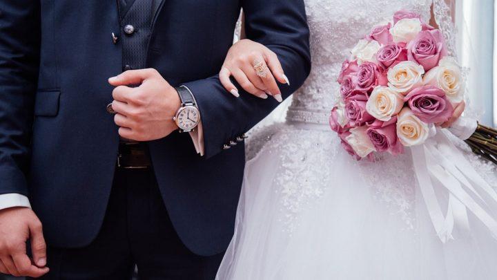 История о том, как жених отплатил невесте за измену