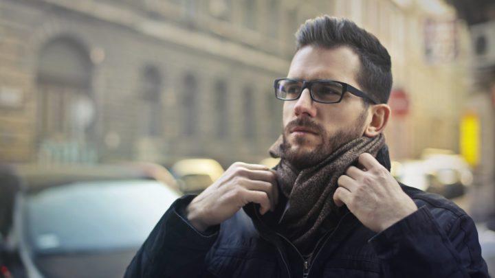 Поступки мужчин, которые не рекомендуют прощать