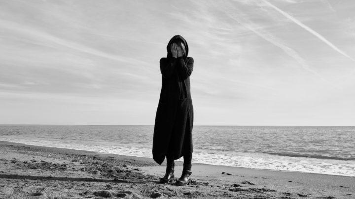 10 истин об одиночестве