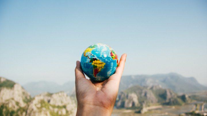 9 распространенных заблуждений о нашем мире