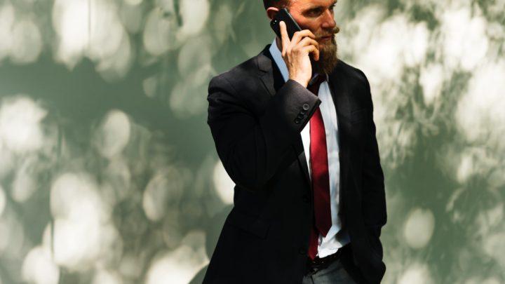 10 мужских тем, о которых не рекомендуют говорить при женщинах