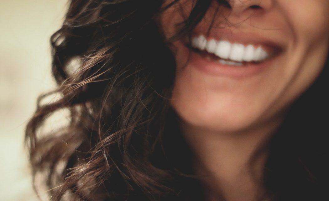 О том, как мама неожиданно встретила свое счастье