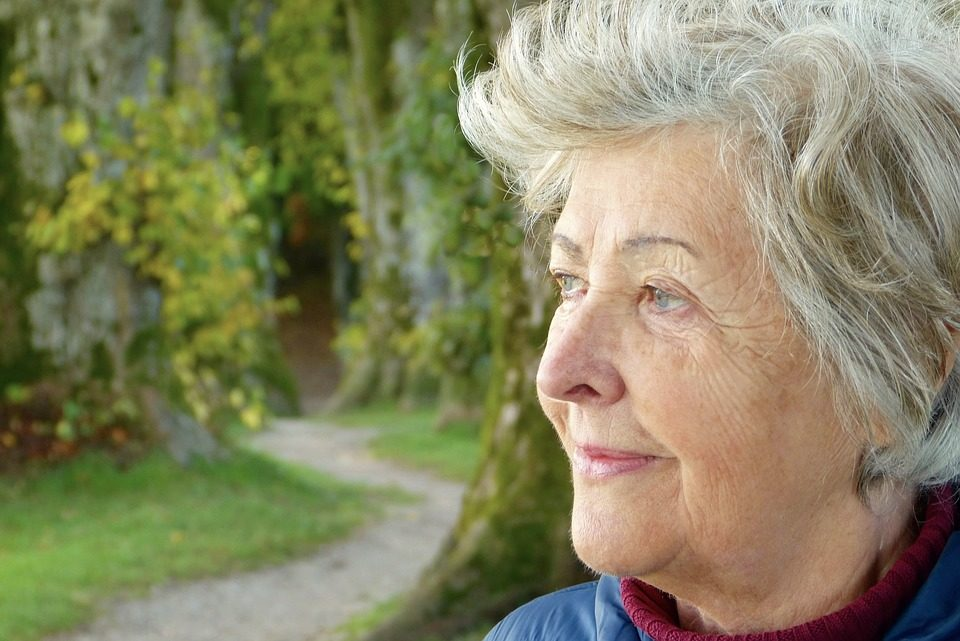 Как построить правильное общение с родителями в преклонном возрасте. 10 советов