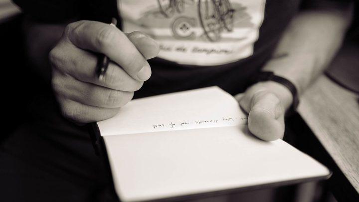 Послание любовнику жены от мужа о том, как вести себя в его отсутствие