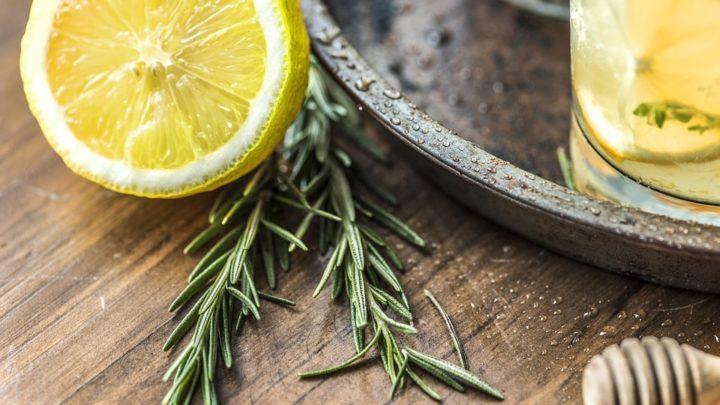 Список щелочных продуктов, полезных для здоровья
