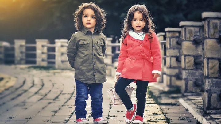 Писатель-эзотерик: Дети – это карма родителей!