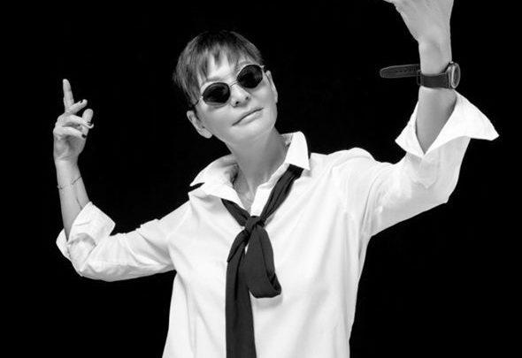 Ирина Хакамада: «Свои амбиции родителям надо слить в унитаз»