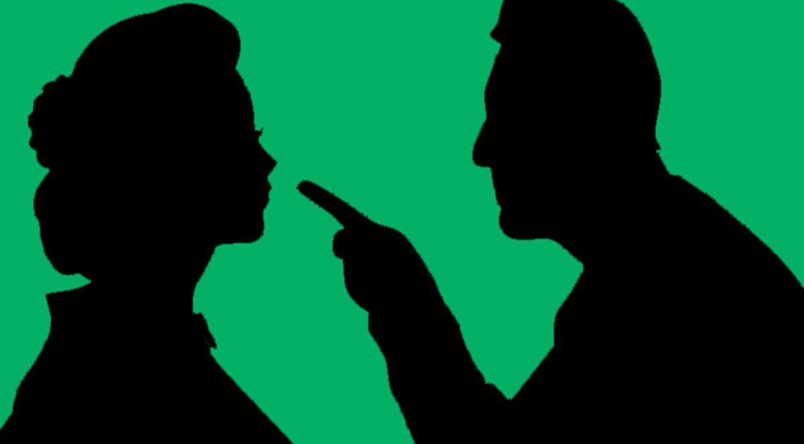 Почему вредно слушать жалобы других людей