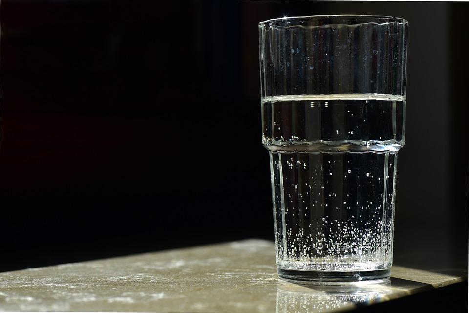 8 занятных фактов о советском граненом стакане